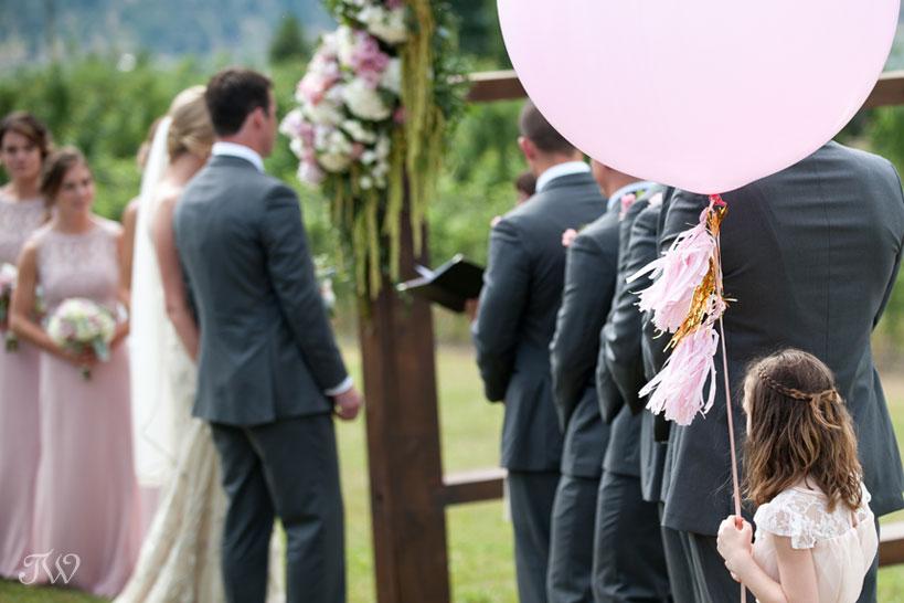 laurel-packinghouse-wedding-27
