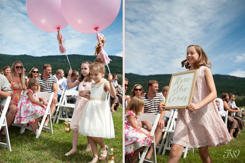 laurel-packinghouse-wedding-29
