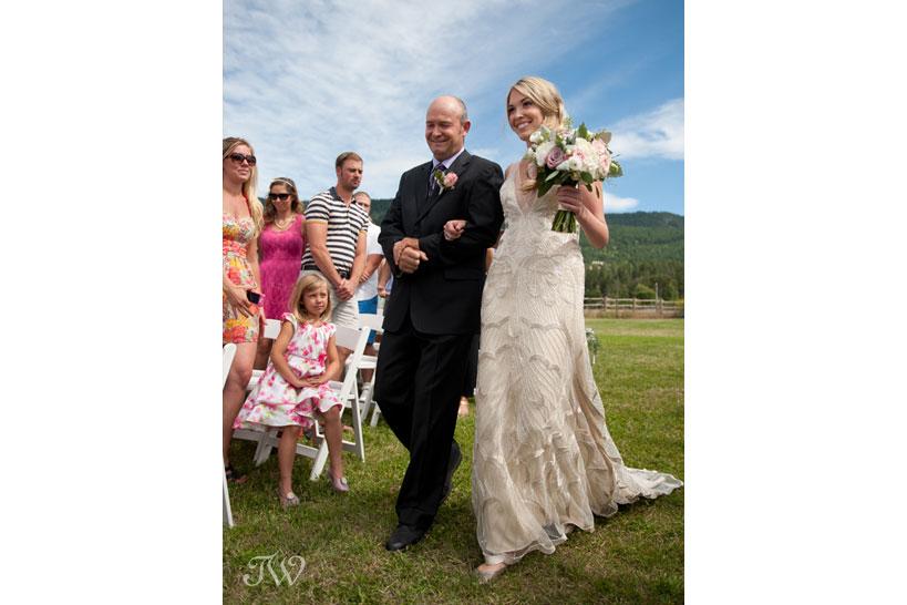 laurel-packinghouse-wedding-30