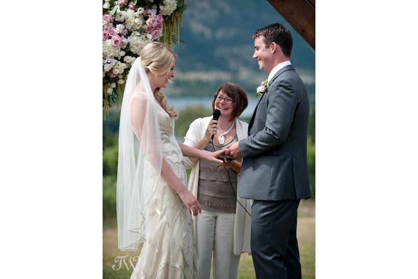laurel-packinghouse-wedding-31