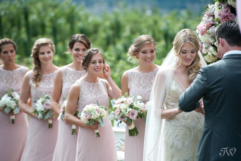 laurel-packinghouse-wedding-32