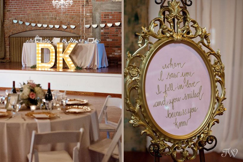 laurel-packinghouse-wedding-33