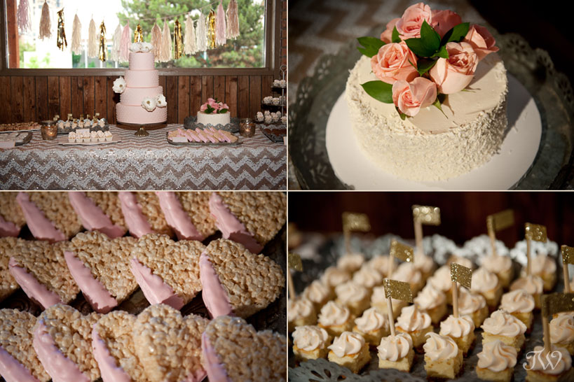 laurel-packinghouse-wedding-36