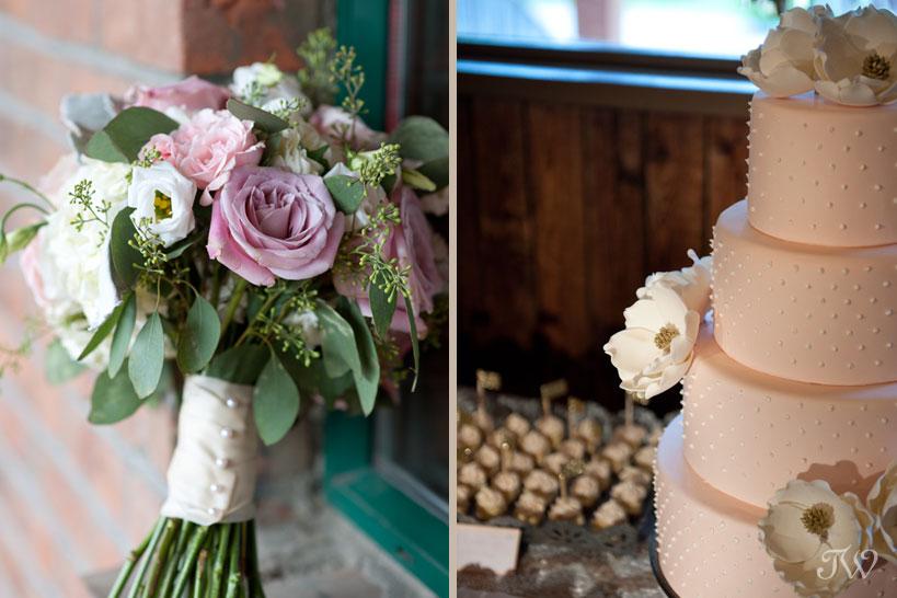 laurel-packinghouse-wedding-37