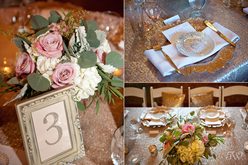 laurel-packinghouse-wedding-38