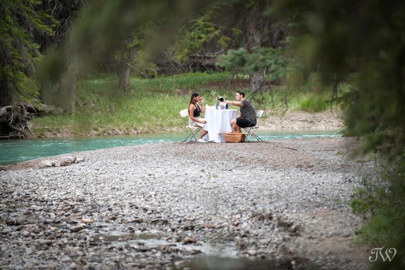 romantic-proposals-Banff-Brian-Clarianne-03