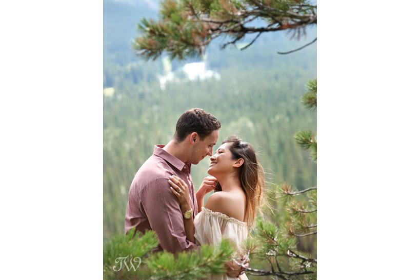 romantic-proposals-Banff-Brian-Clarianne-04