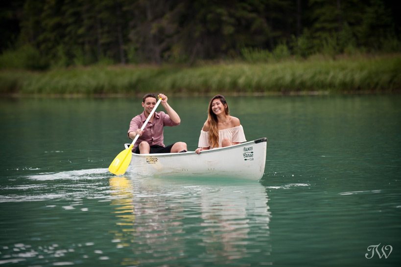 romantic-proposals-Banff-Brian-Clarianne-05