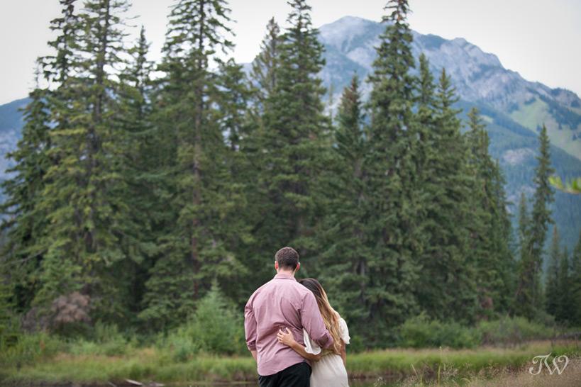 romantic-proposals-Banff-Brian-Clarianne-07