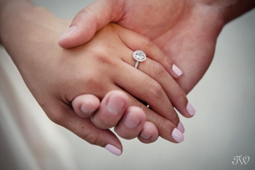 romantic-proposals-Banff-Brian-Clarianne-08