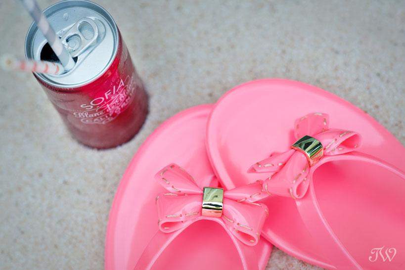 summer-wedding-shoes-Calgary-wedding-photography
