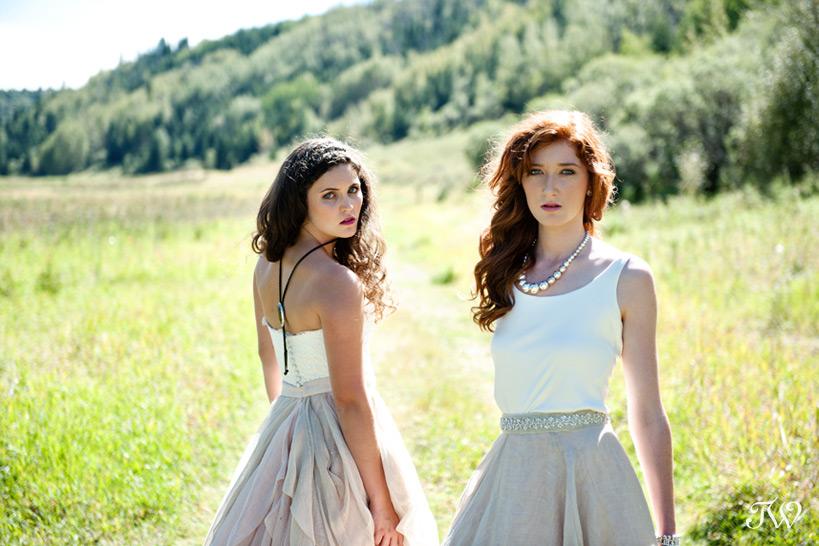 unique-wedding-dresses-Frocks-Calgary-03