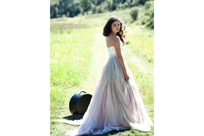 unique-wedding-dresses-Frocks-Calgary-04