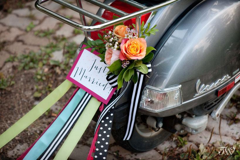 wedding-car-decor-Tara-Whittaker-Photography-04