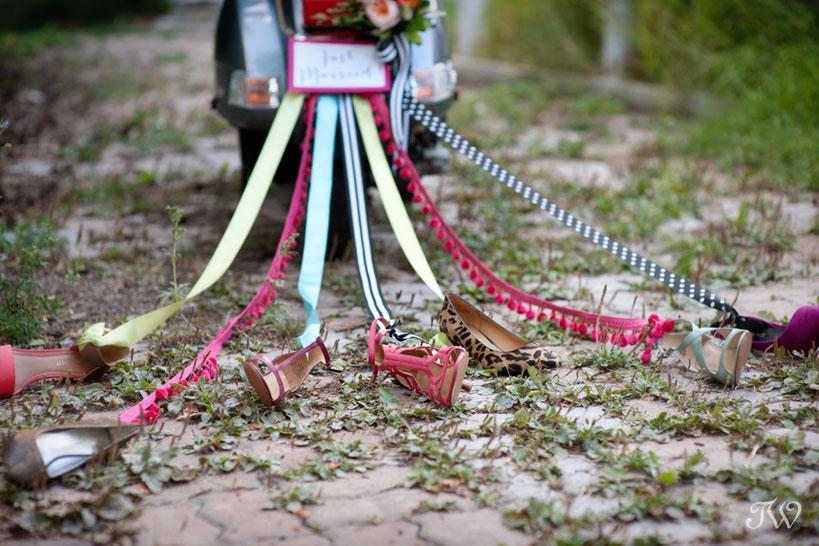 wedding-car-decor-Tara-Whittaker-Photography-07