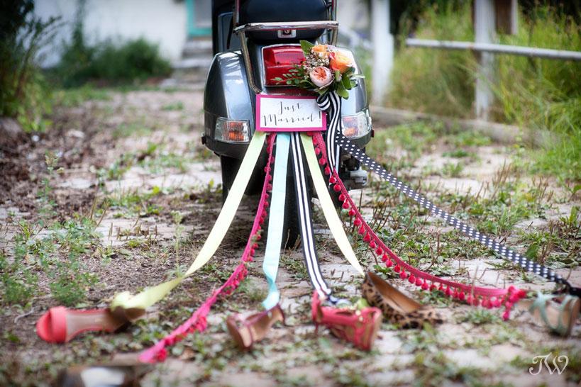 wedding-car-decor-Tara-Whittaker-Photography-09