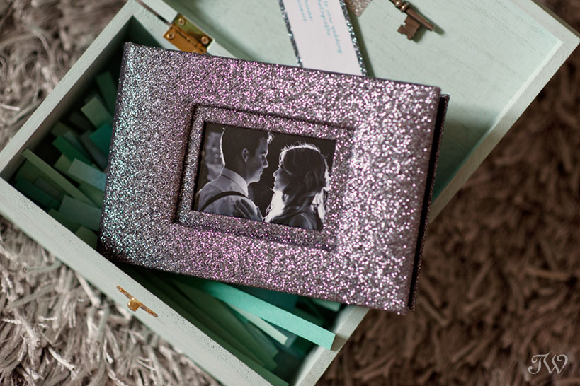 wedding-photography-packages-Tara-Whittaker-Photography-02