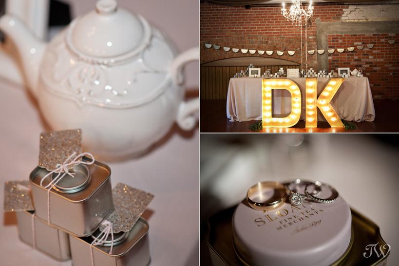 wedding-reception-ideas-Vintage-Origami-01