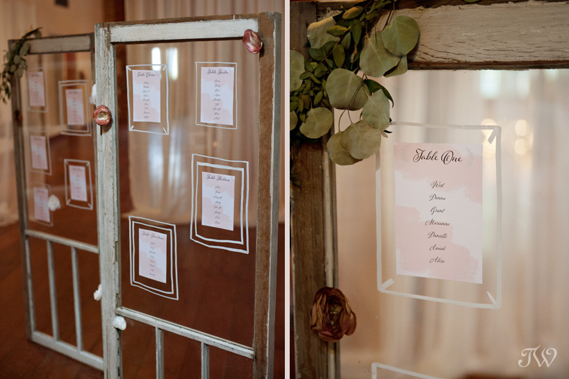 wedding-reception-ideas-Vintage-Origami-02