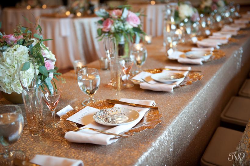 wedding-reception-ideas-Vintage-Origami-03