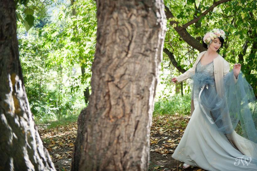 Calgary-wedding-photographer-beautiful-bride-02