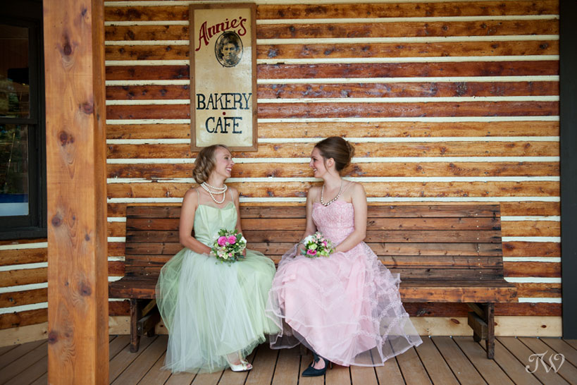 calgary-wedding-photography-bridesmaids-06