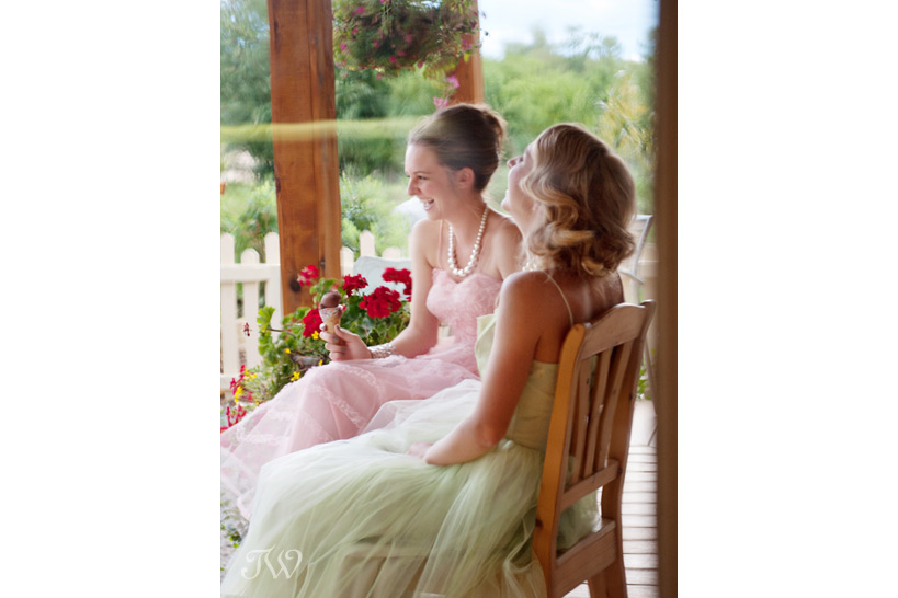 calgary-wedding-photography-bridesmaids-15