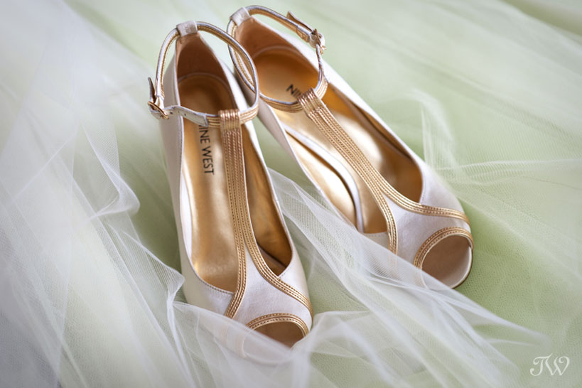 peep-toe-wedding-shoes-Nine-West-Canada