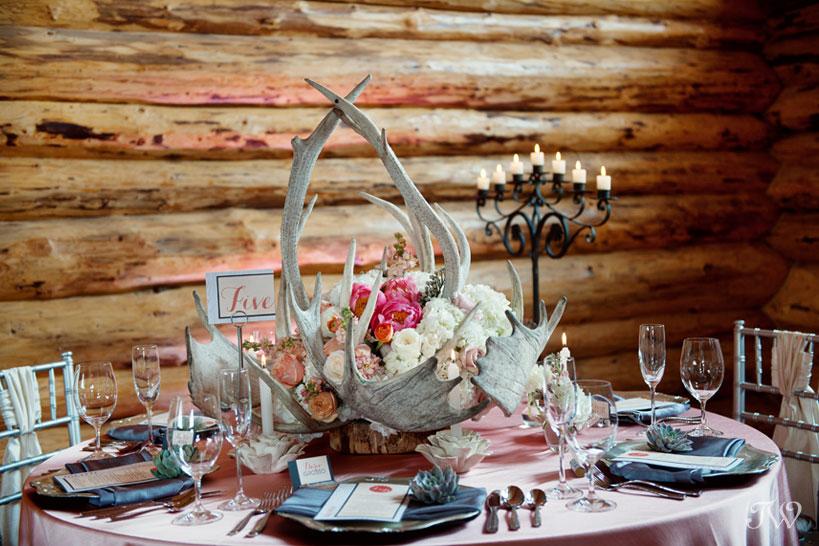 unique-wedding-flowers-Mountain-Bride-01