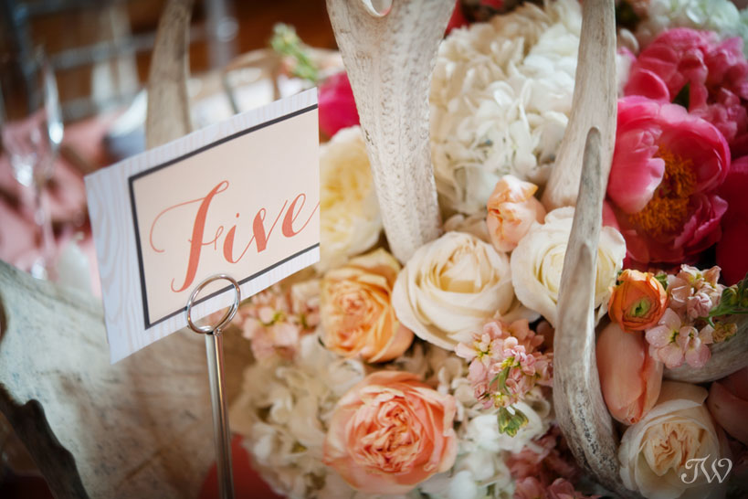 unique-wedding-flowers-Mountain-Bride-02