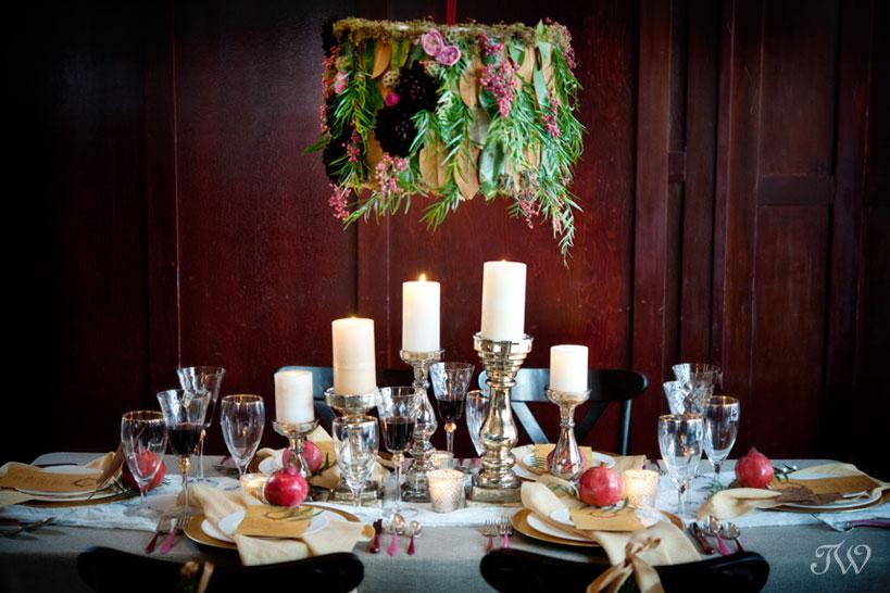 unique-wedding-flowers-Sarah-Mayerson-Design-01