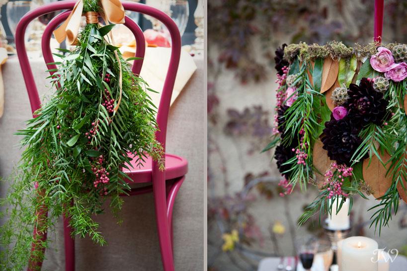 unique-wedding-flowers-Sarah-Mayerson-Design-02