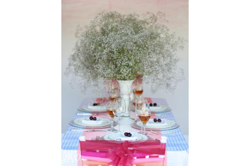 unique-wedding-flowers-baby's-breath-01