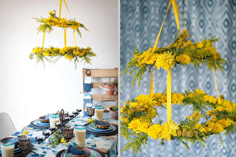 unique-wedding-flowers-yellow-wildflowers-01