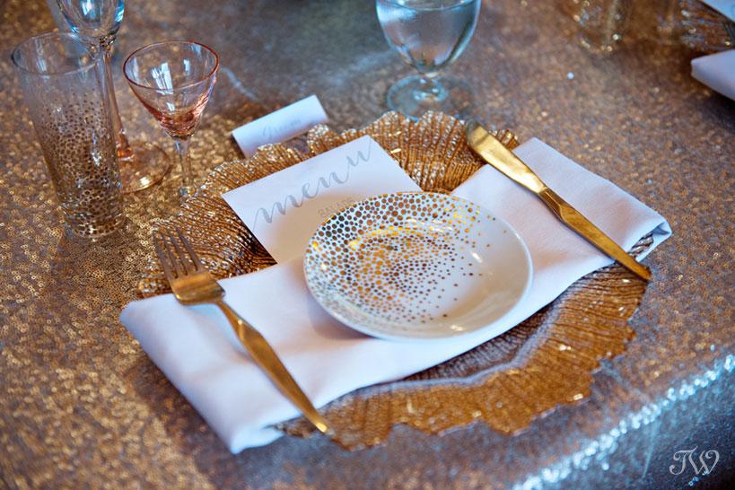 wedding-reception-ideas-Vintage-Origami-04