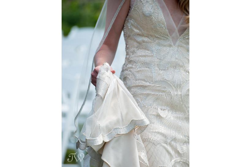 pinterest-wedding-calgary-wedding-photographer-01