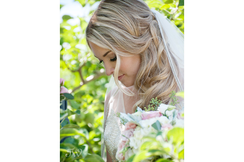 pinterest-wedding-calgary-wedding-photographer-02