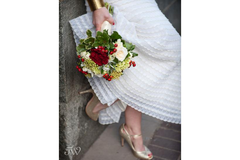 pinterest-wedding-calgary-wedding-photographer-04