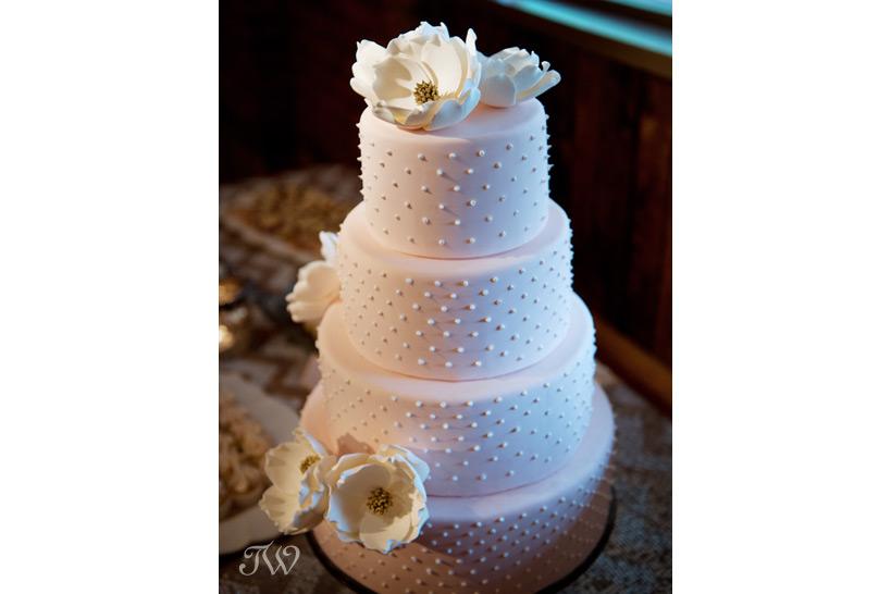 pinterest-wedding-calgary-wedding-photographer-05
