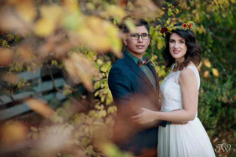 wedding-ceremony-photographer-02