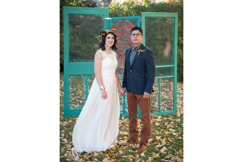 wedding-ceremony-photographer-04