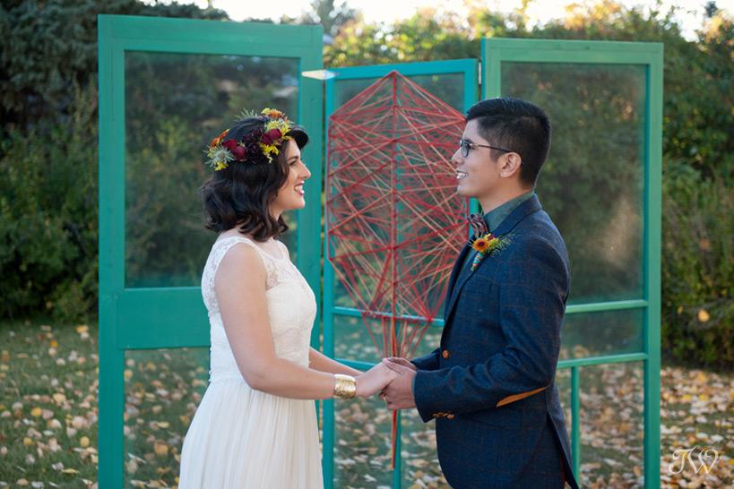 wedding-ceremony-photographer-05