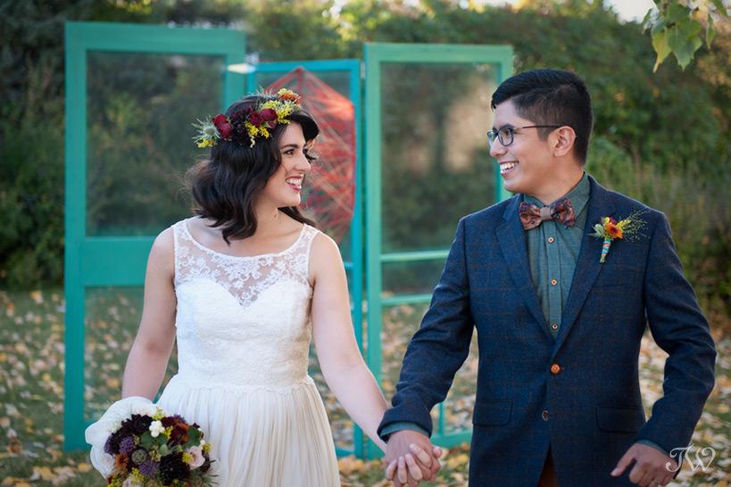 wedding-ceremony-photographer-06