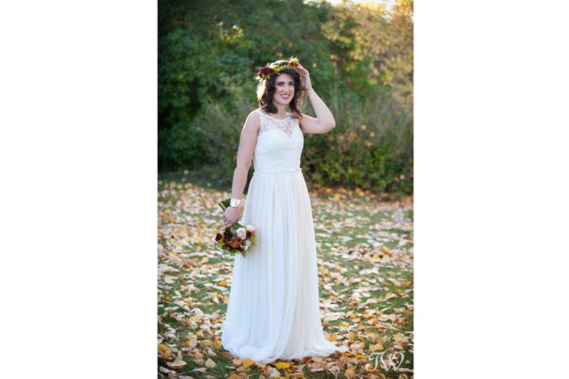 wedding-ceremony-photographer-08