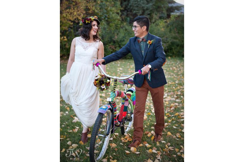 wedding-ceremony-photographer-12