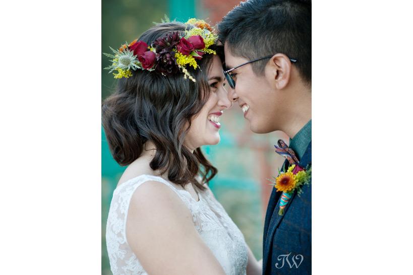 wedding-ceremony-photographer-13