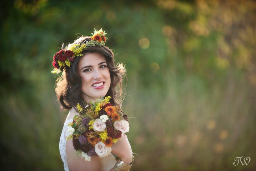 wedding-ceremony-photographer-14