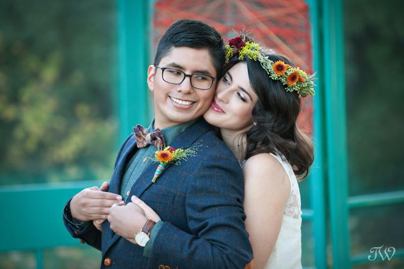wedding-ceremony-photographer-15