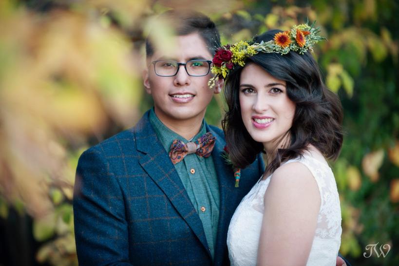 wedding-ceremony-photographer-16