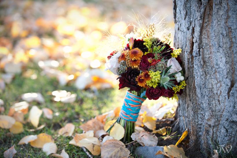 wedding-ceremony-photographer-18